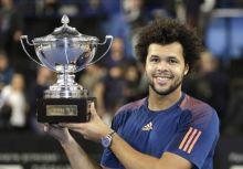 20170226 ATP賽事摘要:Rio/Marseille/Delray Beach