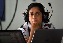 來自新進車手的經費給予「走在正確方向上的步驟」--Sauber車隊