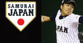 論~2017WBC日本則本昂大砸鍋的兩場比賽?