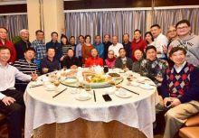 國際羽壇的「吳經國」─吳俊彥  從湯仙虎的75壽辰邀請賽談起