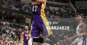 【2014-2015/NBA/J.Lin】林書豪戰報第3集─定位不明還是不夠積極、不會空手跑位?