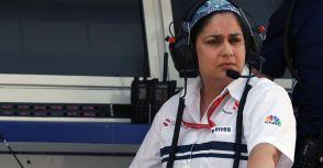 【F1】Rd.08亞塞拜然站賽前報:Sauber車隊風波再起,Monisha Kaltenborn領隊遭解職