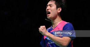 2017台北羽球公開賽 觀賽重點(世界篇)