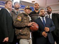 BIG 3延燒  FOX籃球季全年無休