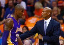 【每周外電】NBA開季10大驚奇統計數據