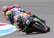 【MotoGP】Tech 3車隊老闆:YAMAHA、HONDA跟DUCATI「幾乎相同水準」