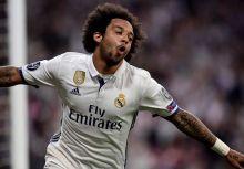 未完的祖父夢,Marcelo 2018世足冠軍的決心