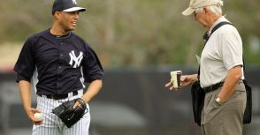 『洋基王朝總工程師』Gene Michael 給棒球界的兩堂必修課
