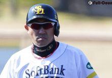 隊長即將歸隊、史上最強守備、柳田連三季季末脫離戰線