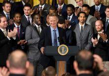 總統先生:別分化我們,團結我們