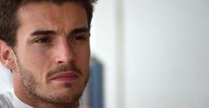 Bianchi擺脫人工呼吸器但依然處於危急狀態