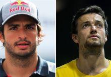 【F1】撒呦那拉,Jolyon——Palmer將在日本GP賽後告別Renault車隊