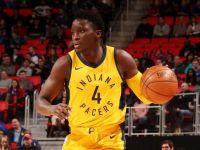 NBA 17-18 季中球員能力評比:得分後衛篇 No. 1-5
