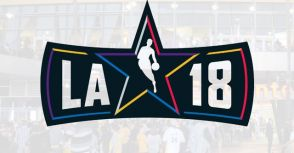 17-18 NBA 全明星遺珠隊