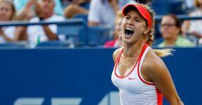 網球甜心打贏官司 委任律師:終於可以專注在場上表現
