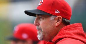 紅人開除總教練Price與投手教練Jenkins,教練團大改組