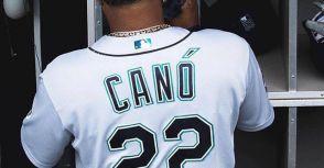 Cano捲入禁藥疑雲,80場禁賽確定
