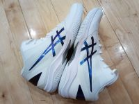 [REVIEW] Asics 亞瑟士 Gelhoop V10 鞋評