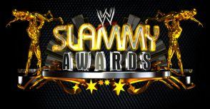 2014年WWE摔角大獎得獎名單出爐!