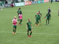[圖片] United Soccer League (USL) Portland Timbers 2