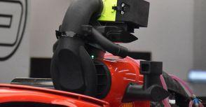 【F1】不給你看庫房?FIA將檢查Ferrari車隊的攝影機輔助冷卻套件