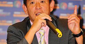 深入台灣領導統御老問題之二