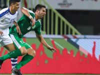2019阿拉伯聯合大公國亞洲盃會內賽小組賽概要(二)