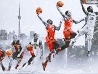 超越籃球的羈絆 – DeRozan與Toronto的前世今生