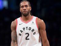 NBA季後賽:暴龍、76人,對戰分析。