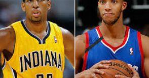 【2013-2014/NBA(舊文)】Trade Deadline