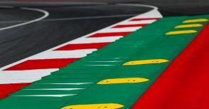 【F1】Rd.09奧地利GP賽前報:賽道路緣石再次成為討論對象