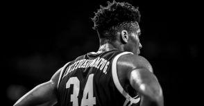 2019世界盃籃球賽小組賽 美國VS希臘:如紙糊般的防守
