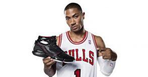 這些年,我們一起買的球鞋:盤點現役球星簽名鞋的初登場(上)