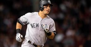 尋找下一個Mike Tauchman - 四位2020 MLB大突破人選