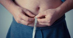 有氧運動加上「微電流」對減少體脂肪會更有效果?