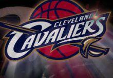 【2014-2015/NBA/General】中央組季前概況