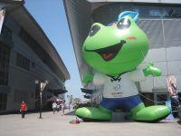 世大運系列-2 淺談世大運在國際運動賽會的地位與規模
