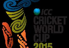 世界盃板球賽2015:賽前搶先看(一)賽程篇