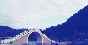 慢跑日記37 小清新內湖