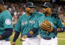 【2015 MLB開季分析】– 西雅圖水手(板凳與守備)