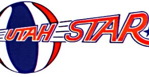 ABA球隊的球衣演進史: Los Angeles & Utah Stars