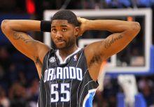 【2014-2015/NBA/公牛/Offseason-FA】認識新同學E.Moore