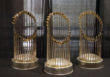 MLB 專家怎麼看?2015 賽季獎項大預測