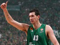 歐冠籃球聯賽8強賽事淺析