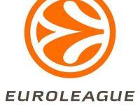 運彩》2014-15 球季 歐冠籃球聯賽中英名稱對照表