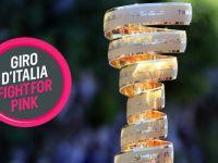 「單車賽事」Giro d'Italia 環義大利 明日登場!