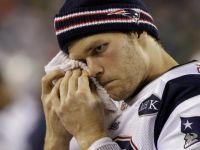 「洩氣門」事件後續,NFL 聯盟官方宣布懲處!