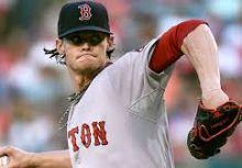 波士頓紅襪隊到底發生了什麼事情? (先發輪值篇)