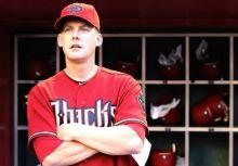 【MLB】休士頓太空人聘任 A.J. Hinch 為新任總教練