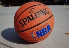 【Review】Spalding – SGT 深溝軟膠球